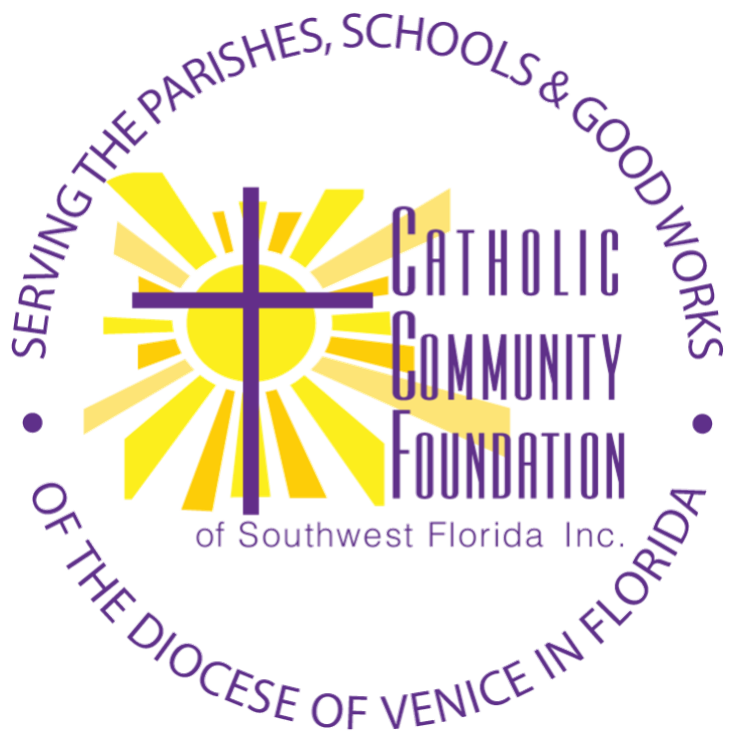 Catholic Community Foundation of SW Florida