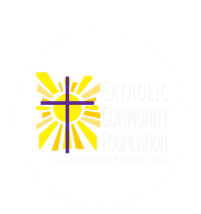 Catholic Community Foundation of Southwest Florida